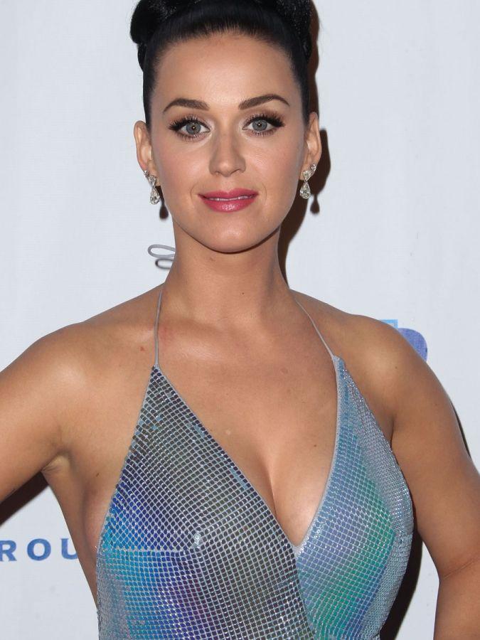 31 transgender celebrities-6096
