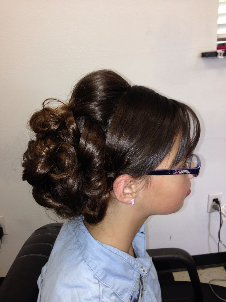 learn hair style 1000 images about hairstyle for k15 on bridal 8760