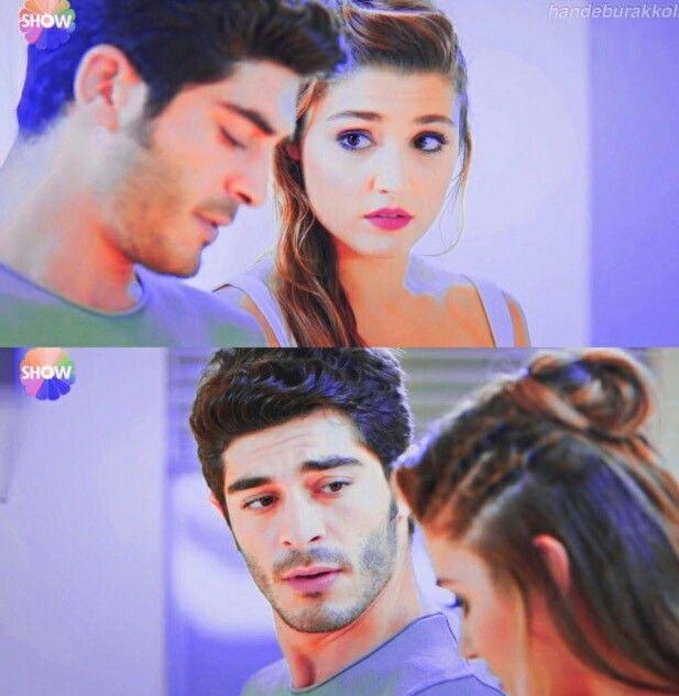 Hayat ve Murat
