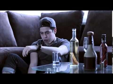 Mi Razon - Neztor Mvl - [Video Lyrics]  - [Con Letra] #JoseeHdz #LyricsCrew - YouTube