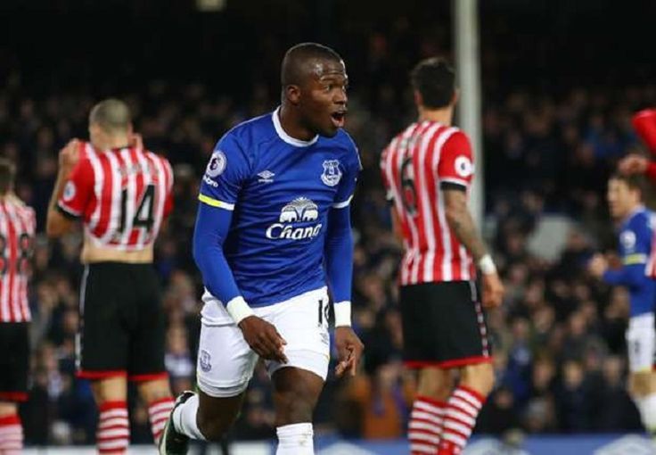 Tigres set to sign Enner Valencia as player arrives in Mexico  www.royalewins.net