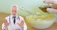 Você quer saber a receita para um remédio natural incrível que restaurará a saúde e a juventude? Você ficará ótimo depois desta dica! ...