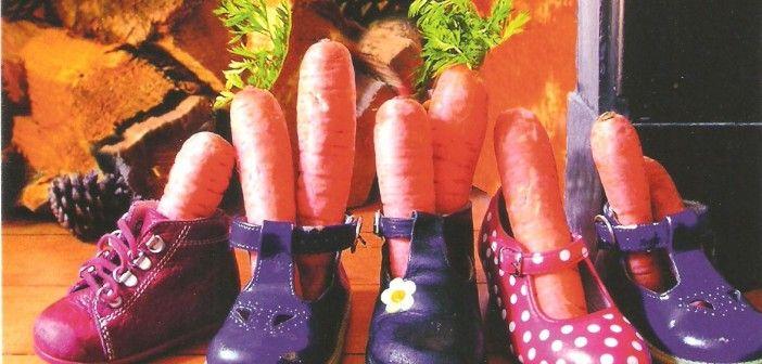 20x kleine cadeautjes voor in de schoen of kerstsok #sinterklaascadeautjes #kerstkado