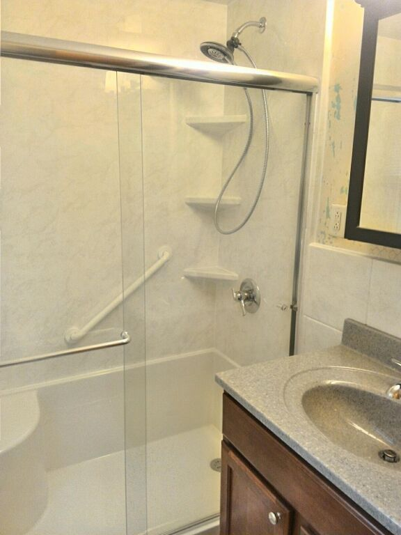 8 Best ReBath Of Albany Bathroom Remodeling Images On