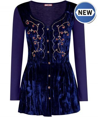 check this out from joebrowns co uk unique clothes for women