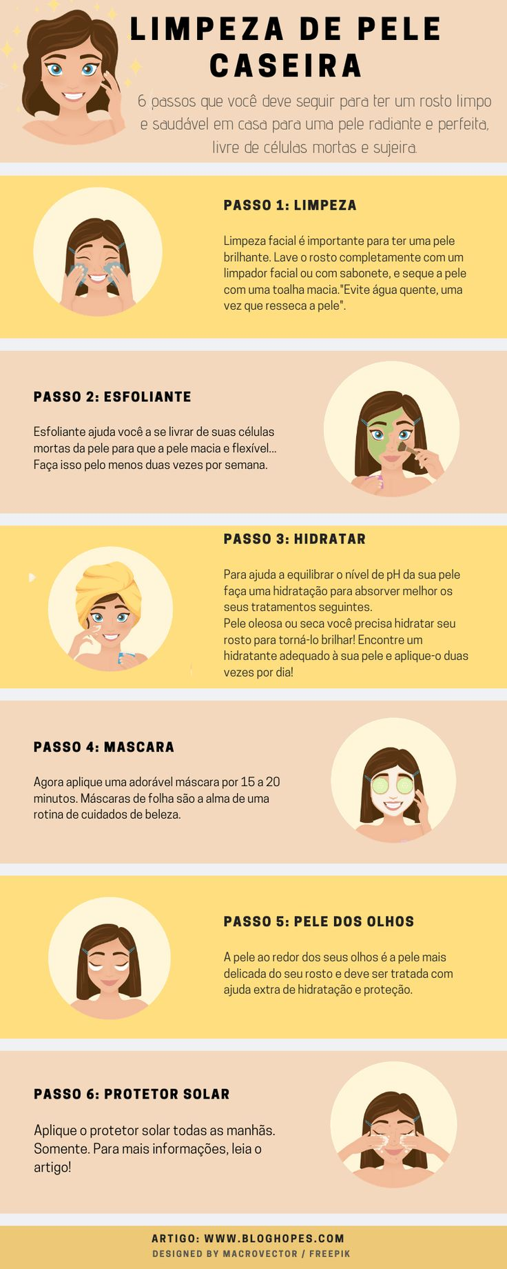 LIMPEZA DA PELE: 7 remédios naturais para espinhas   – Máscaras Faciais
