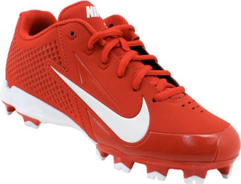 Boys Girls | Girls | Kids Nike Vapor Strike Mcs Gs Baseball Cleats