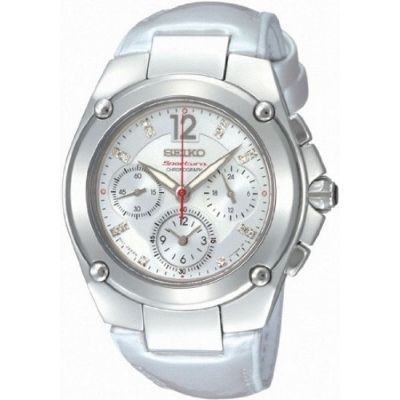 watches online cheap