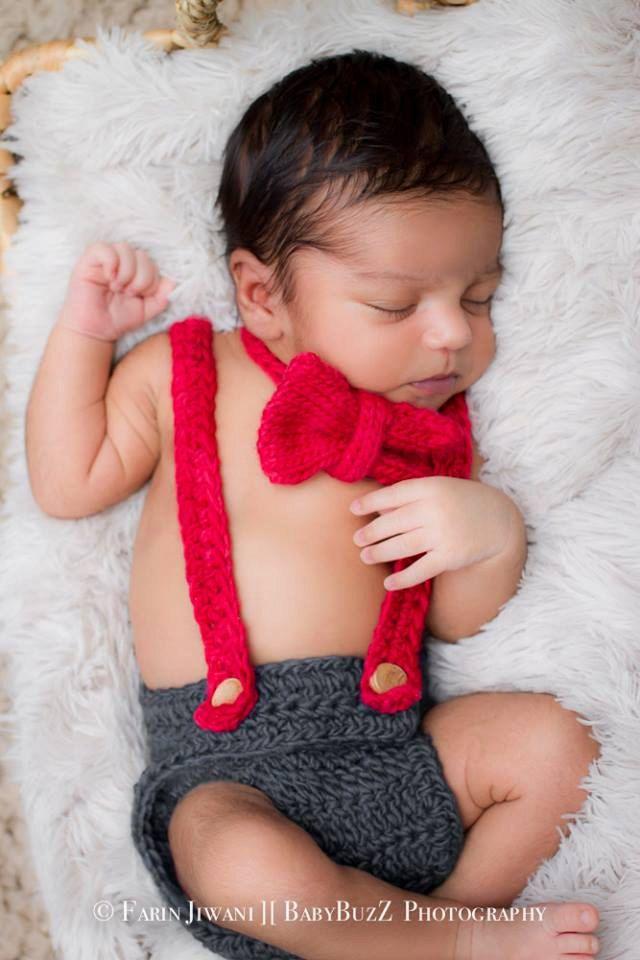 Best 25+ Newborn bows ideas on Pinterest   Baby girl bows ...