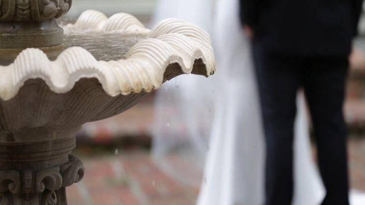 Wedding Vows Video #wedding #vows