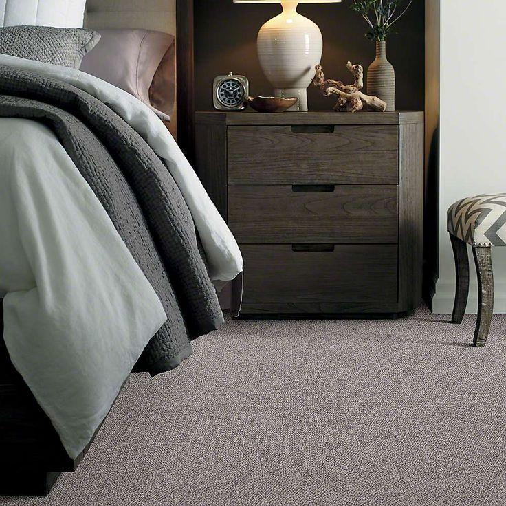 Carpets Bedrooms Ravishing Home See Shawu0027s New Life Happens Water Proof Carpet Carpets Bedrooms Ravishing Home