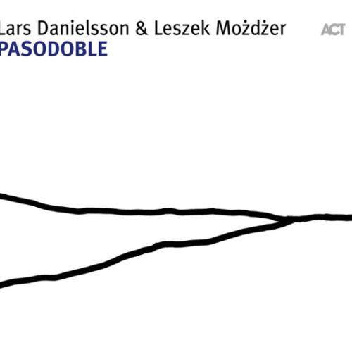 Artist: Lars Danielsson & Leszek Mozdzer  Track: Praying  Album: Pasodoble