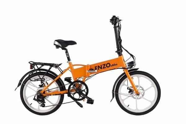 E Bikes For Under 2000 With Images Folding Electric Bike