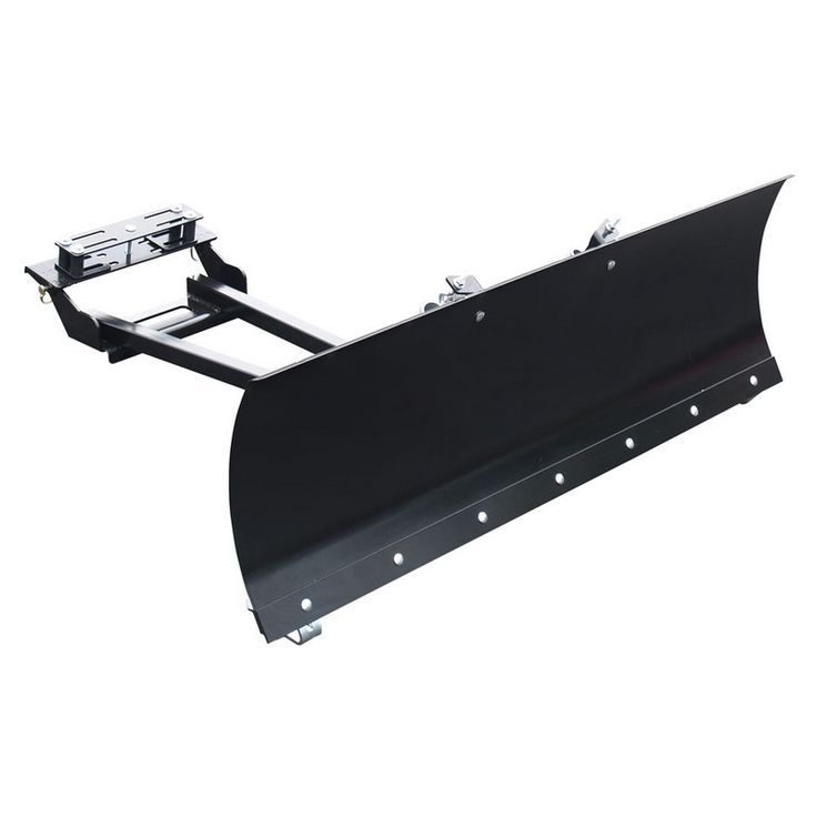 Opentip.com: Extreme Max 5500-5010 Extreme Max UniPlow One-Box ATV Plow System