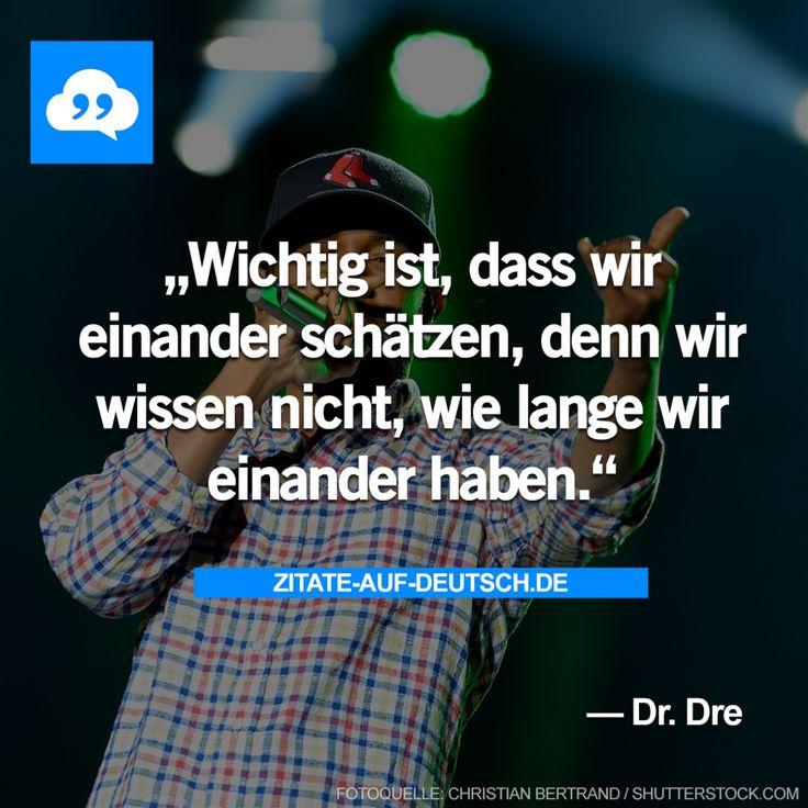#Spruch, #Sprüche, #Wichtig, #Zitat, #Zitate, #Dr.Dre