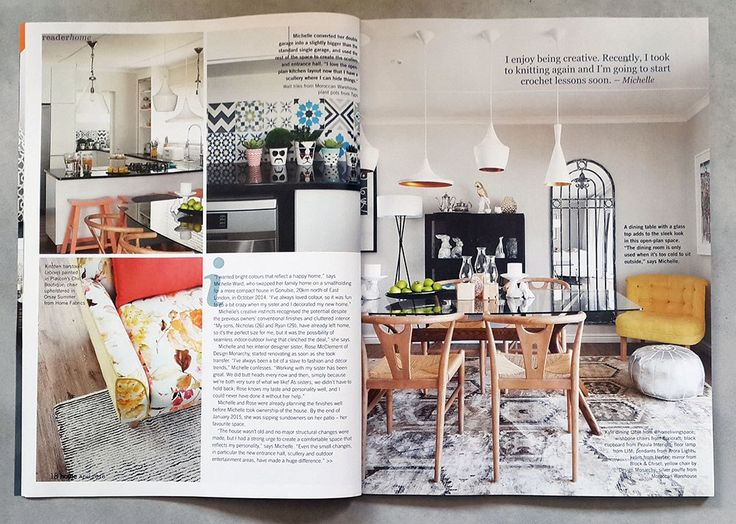 the home of one of our clients designed decorated by design monarchy as featured - Home By Design Magazine