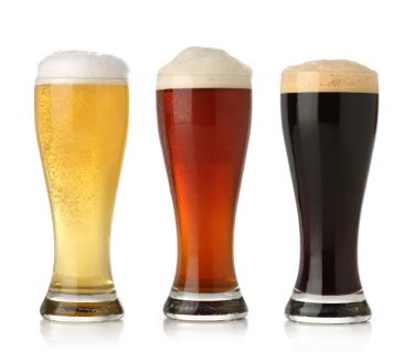 Whether you're shopping for a gift for a beer lover that you know, or you like to try a variety of beers yourself, Beer Clubs can be a great idea. Many people enjoy a beer while watching the game, or simply relaxing with some friends. Breaking open and trying a new beer can be a fun and exciting event.