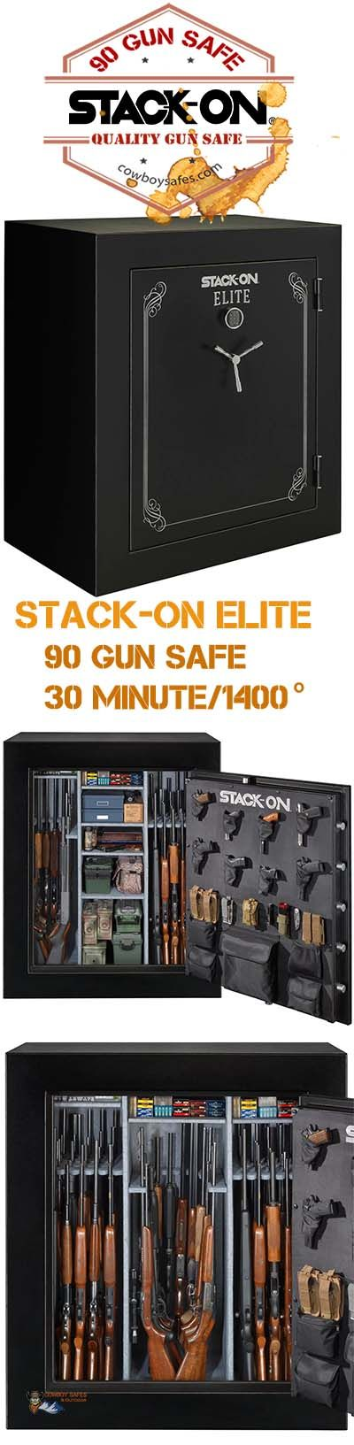 Stack On Gun Safe Total Defense Safe Series.  Stack-On is well-known among Gun Owners for their Quality and Affordable Safes -  Stack-On Biometric Gun Safe | Stack-On Armorguard gun safe - Stack-On Total Defense gun safe - Stack-On Tactical Security gun safe - Stack-On Executive gun safe -  Stack-On Elite gun safe - Stack-On Woodland gun safe