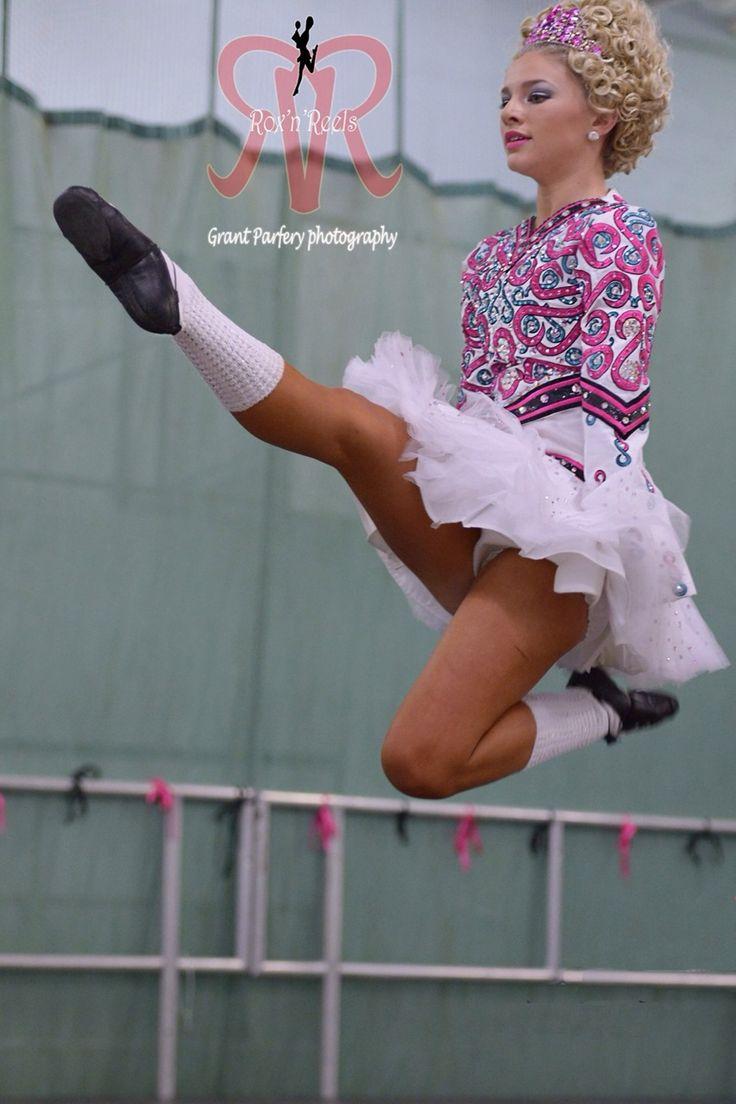 ирландские танцы голяком больницу приходит