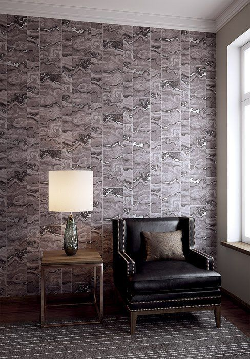 die besten 25 marmor tapete ideen auf pinterest marmor marmor background und geschenkpapier. Black Bedroom Furniture Sets. Home Design Ideas