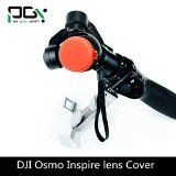 PGY 2 PCS Red Lead Free DJI Camera Lens Cover Protector Universal for DJI Osmo Handheld Gimbal&Inspire 1 RC Osmo Accessories - http://dronesheaven.ianjweboffers.com/pgy-2-pcs-red-lead-free-dji-camera-lens-cover-protector-universal-for-dji-osmo-handheld-gimbalinspire-1-rc-osmo-accessories/