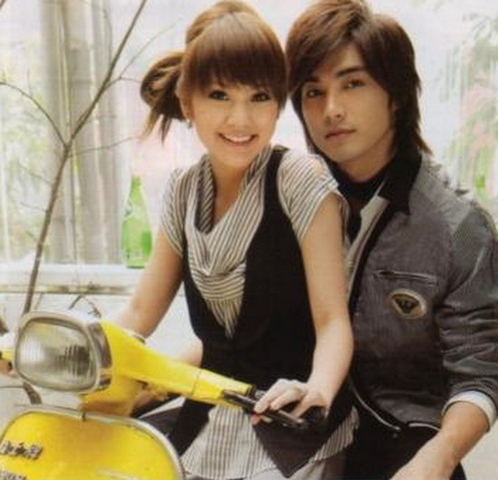 1000+ images about Devil Beside You - Taiwanese Drama on ...