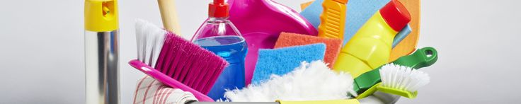 Expert services from cleaning specialists in Auckland http://www.cherrycleaning.co.nz/window-cleaners-henderson