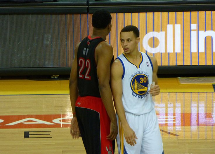 NBA Live: Golden State Warriors vs Oklahoma City Thunder, Live Score, Preview, Teams & More - http://www.australianetworknews.com/nba-live-golden-state-warriors-vs-oklahoma-city-thunder-live-score-preview-teams/