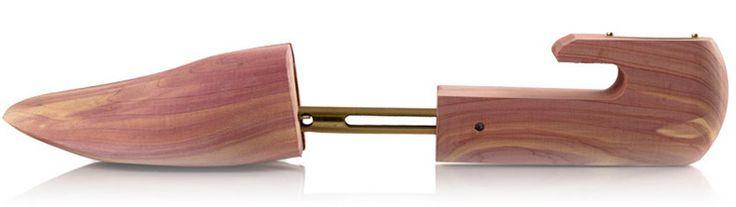Woodlore Combination Schuhspanner