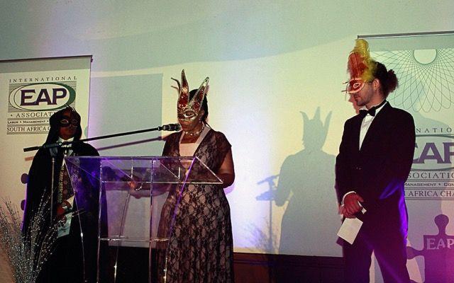 EAPA-SA Annual Conferences | EnOv8EnOv8