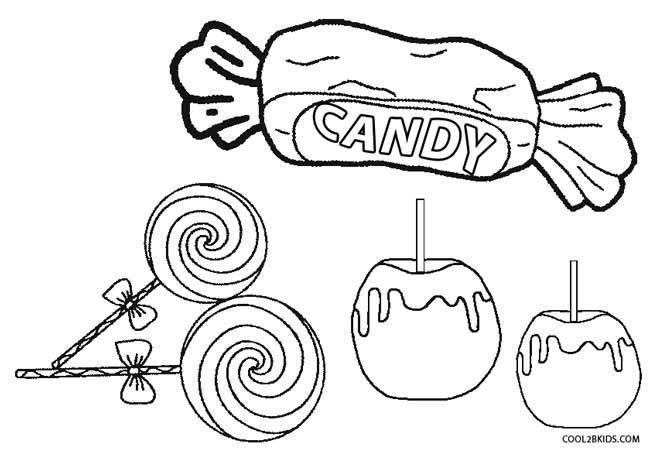 クールなハロウィーンの家のイメージ結果クールなハロウィーンの家のイメージ結果 New Ideas Malbuch Vorlagen Malvorlagen Fur Kinder Kindergarten Malvorlagen