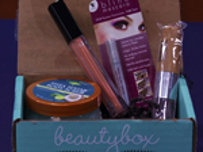The best sample subscription boxes in beauty amp food thanks kristin