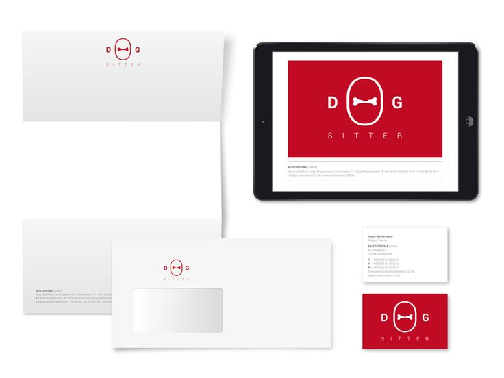 1000+ images about Logos & Corporate Design on Pinterest ...