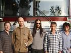 #Ticket  TRAGICALLY HIP VANCOUVER LOWER LEVEL TICKETS JULY 26 NO RESERVE #deals_us