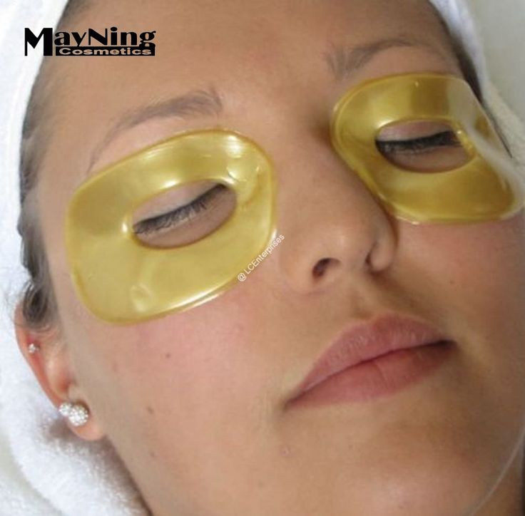 5 Pairs/Packs Best Selling 24K Dark Circle Removal Gold Eye Mask, Remove Eye Bags and Puffy Eyes without Surgery Collagen Mask //Price: $14.88 //     Visit our store ww.antiaging.soso2016.com today to stay looking FABULOUS!!! Cheers!!    Message me for details!   #skincare #skin #beauty #beautyproducts #aginggracefully #antiaging #antiagingproducts #wrinklewarrior #wrinkles #aging #skincareregimens #skincareproducts #botox #botoxinjections #alternativetobotox  #lifechangingskincare…