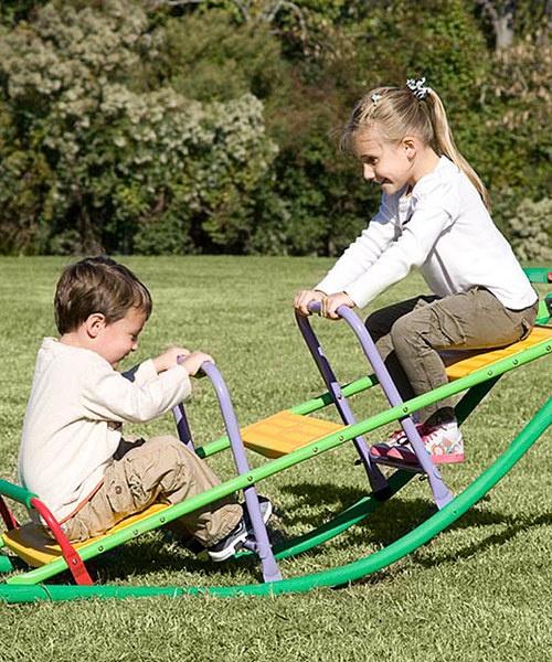 Outdoor Toys Age 4 : Best leonard s memorial images on pinterest outdoor