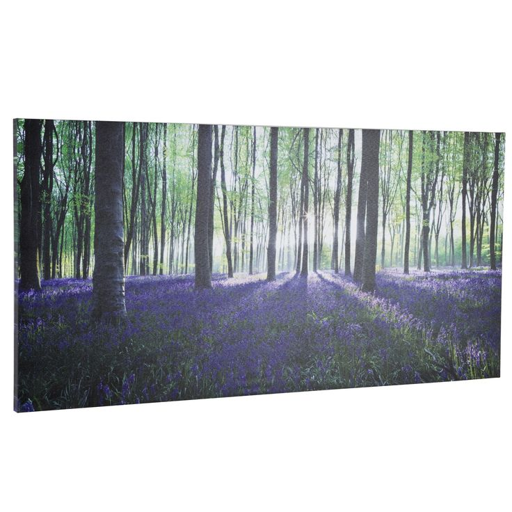 Wall Decor The Range : Buy playing the blues canvas gallery wall art