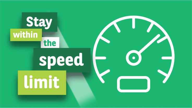 Top 10 Safety Tips from Arval