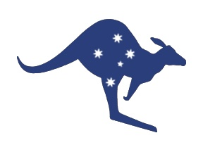 Very probable next tattoo. Australia will always be a part of me. <3