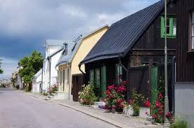 コーラント城下町のイメージ