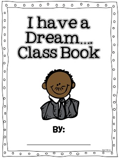 Flying into First Grade: Martin Luther King, Jr. Freebies - Re-pinned by @PediaStaff – Please Visit http://ht.ly/63sNt for all our pediatric therapy pins
