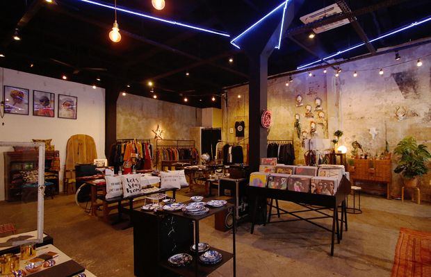 souq dükkan açıldı