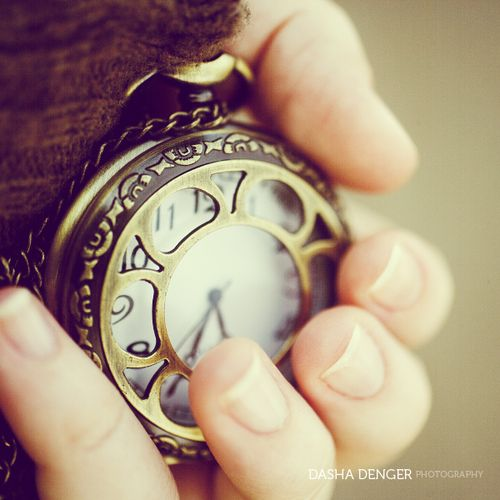 clocks: Time, It S, Allow Clocks, Pocket Watches, Cool Watches, Photography
