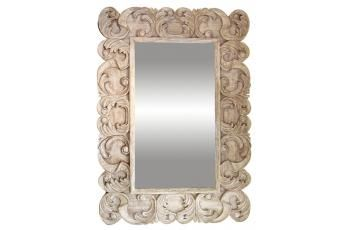 Hardy Chambord Mirror available at meizai