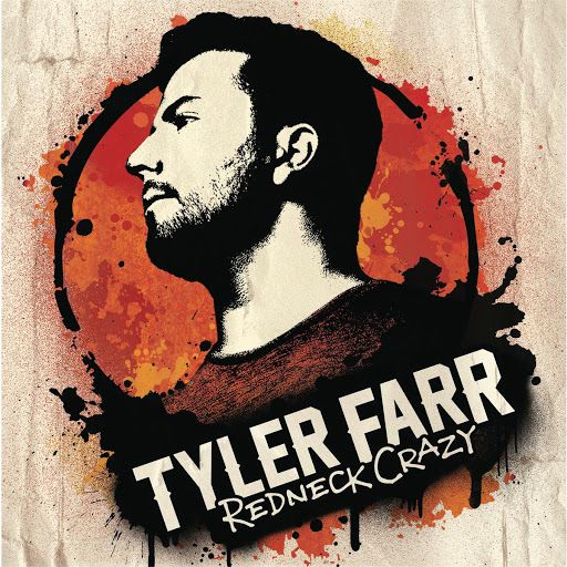 Tyler Farr - Ain't Even Drinkin' - YouTube