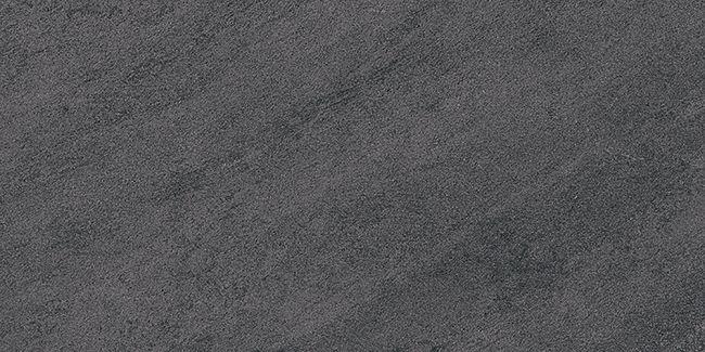 Atlas Concorde Marvel Stone Basaltina Volcano Textured 20