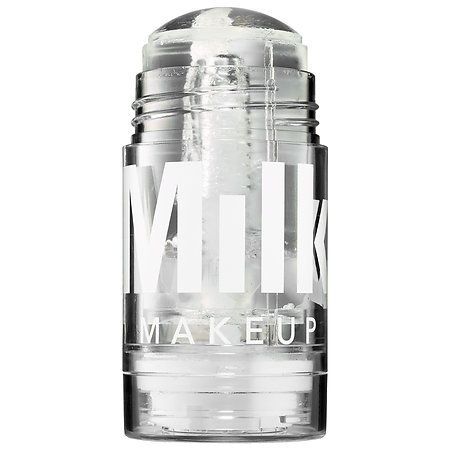 Hydrating Oil Stick - MILK MAKEUP   Sephora
