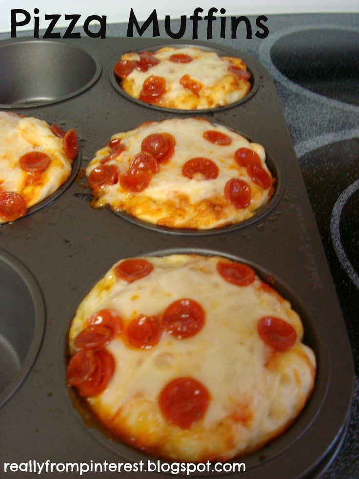 cheap nike dunks from china with love Cupcake Pizzas better than pizza bites  Pillsbury Refrigerated Pizza Dough Pizza Sauce Shredded Cheese Pepperoni Cupcake Tin  I used a muffin tin so the pizzas were bigger