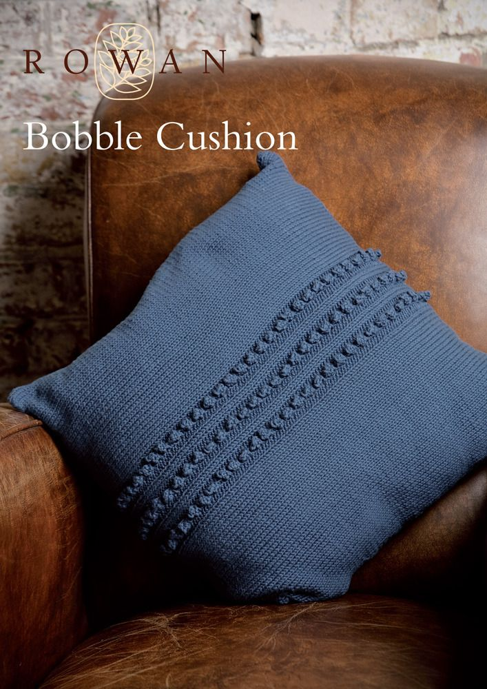 1000+ images about Knit ::: Blankets and Pillows on Pinterest Cable, Cable ...