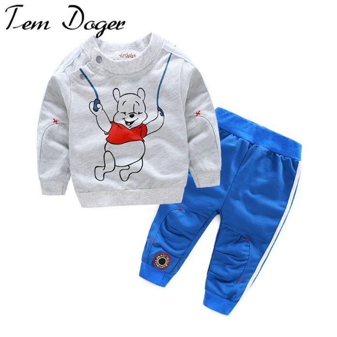 4 Aylık Bebek Kıyafetleri Modelleri, Örnekleri ve Önerileri